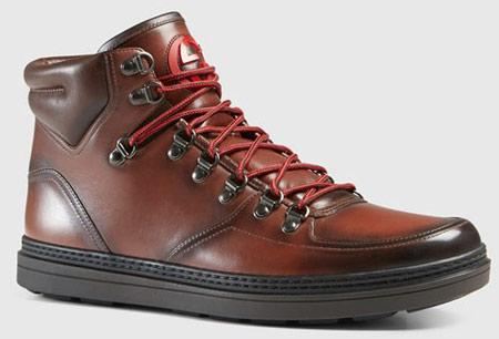 مدل کفش های زمستانی 95,کفش زمستانی مردانه 95