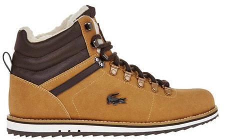 مدل بوت زمستانی 95, مدل کفش های زمستانی 95