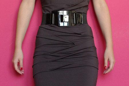 انتخاب پوشش خانم ها,انتخاب پوشش مناسب خانم ها