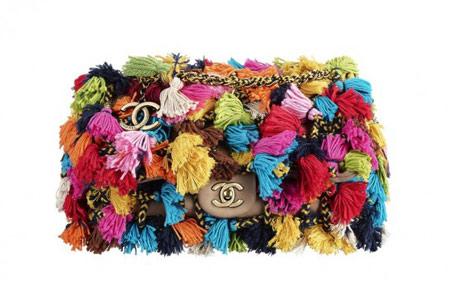 مدل کیف دستی 1395,کیف دستی برند 95 Chanel