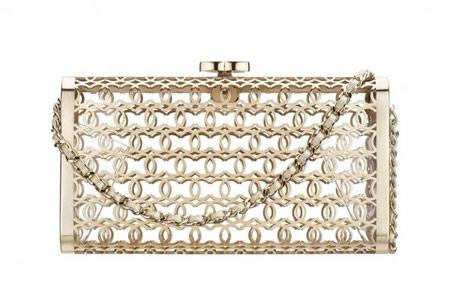 کیف دستی برند95 Chanel,95 مدل کیف دستی برند Chanel