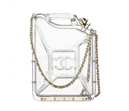 کیف زنانه2016 Chanel,95 کیف دستی زنانه