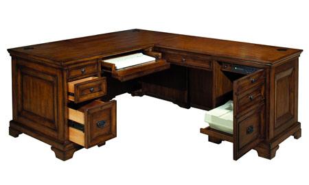 میز تحریر استاندارد, راهنمای خرید میز تحریر استاندارد