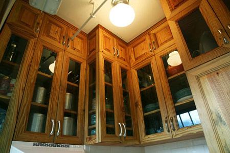 دکوراسیون شگفت انگیز آشپزخانه, طراحی زیبای آشپزخانه