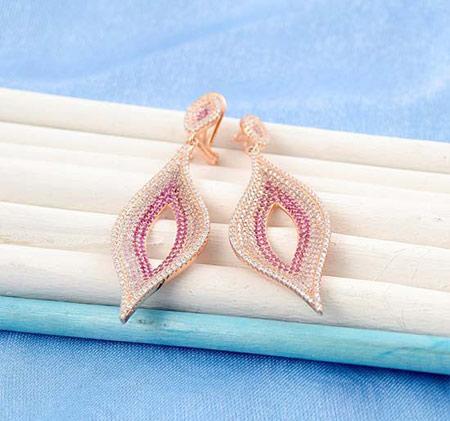 نمونه هایی از جواهرات شیک