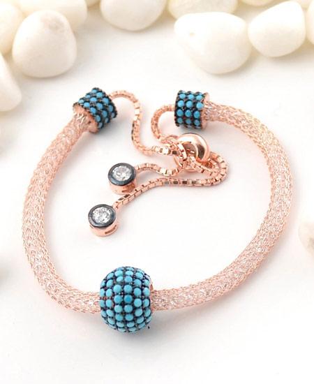 مدل گردنبندهای جواهر, شیک ترین مدل طلا و جواهرات