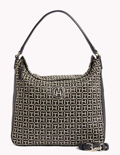 شیک ترین کیف های دستی95,کیف زنانه برند تامی هیلفیگر95