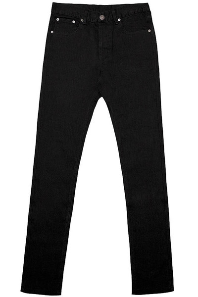 انواع شلوار جین زنانه 95, طراحی شلوارهای جین 95