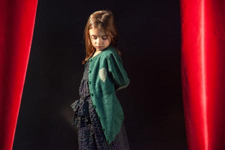 مدل لباس بچه گانه cuculab, لباس بچگانه برند cuculab