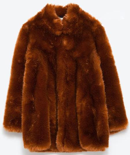 مد لباس های زمستانی زنانه,شیک ترین طراحی های لباس زمستانی