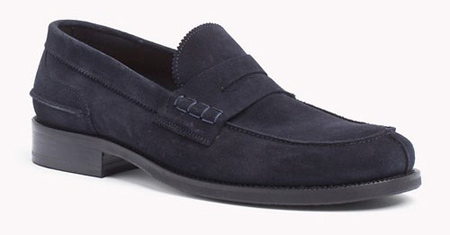 مدل کفش زمستانی مردانه, شیک ترین کفش های مردانه