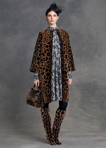 کت و دامن زمستان 2016,مدل پالتوهای زمستان 2016