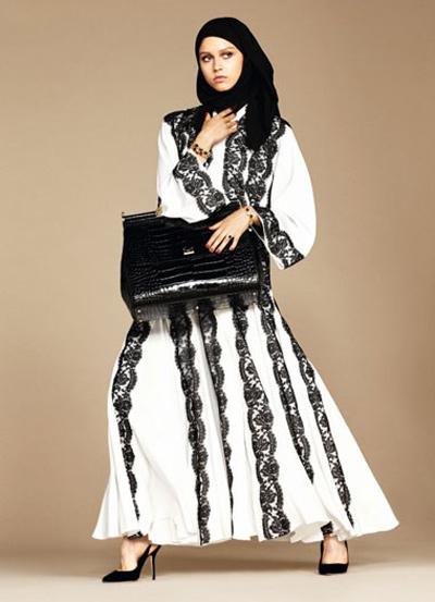 مانتو عربی,مدل مانتو عربی