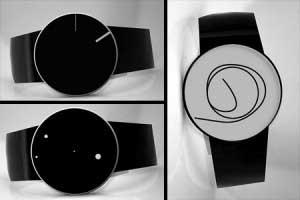 جدیدترین مدل های ساعت های ۲۰۱۱