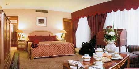 چیدمان و دکوراسیون خانه شبیه هتل پنج ستاره,طراحی دکوراسیون داخلی