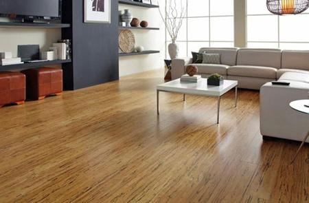 مناسب ترین کف پوش خانه, دکوراسیون کف خانه