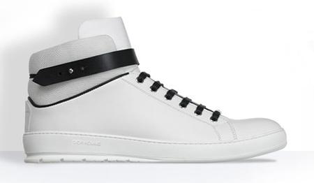 مدل کفش اسپورت,کفش مردانه برند دیور