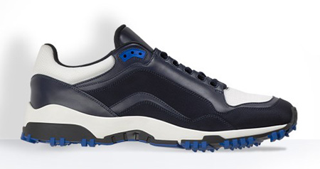 شیک ترین مدل کفش اسپرت مردانه, جدیدترین مدل کفش اسپورت مردانه