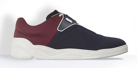 کفش مردانه برند دیور, کفش اسپورت مردانه دیور