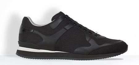 کفش اسپورت برند دیور, مدل کفش اسپورت