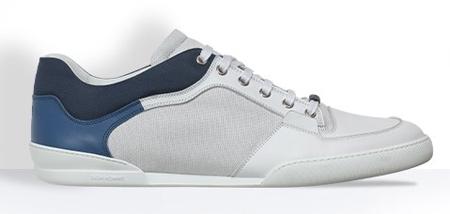 کفش اسپورت مردانه,کفش اسپورت برند دیور