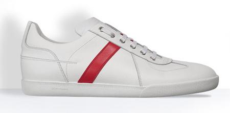 جدیدترین مدل کفش مردانه دیور, مدل کفش اسپرت مردانه
