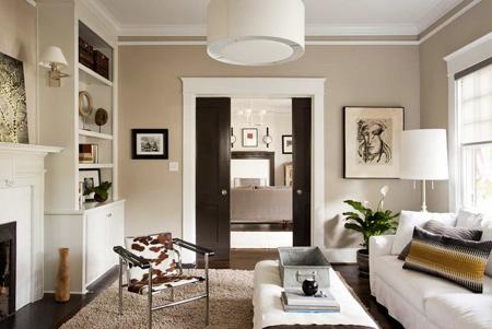درب های داخلی خانه,مدل درب های ورودی منزل