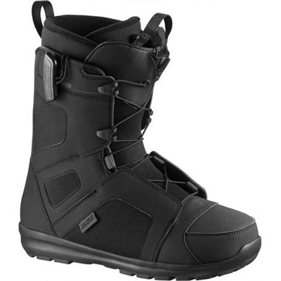 کفش اسکی مردانه سالامون, مدل بوت های اسنوبرد مردانه