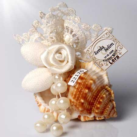 هدیه عروس جدید 2011   یادبود مراسم عقد 1390