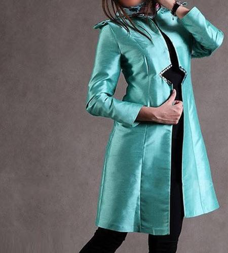 مدل مانتو 95 مدل لباس زنانه مدل لباس 95 مدل لباس 2016 شیکترین مدل لباس زیباترین مدل لباس جدیدترین مدل لباس