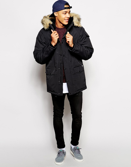 mo23823 مدل لباس مردانه در زمستان 2016