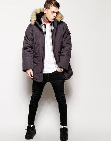mo23826 مدل لباس مردانه در زمستان 2016