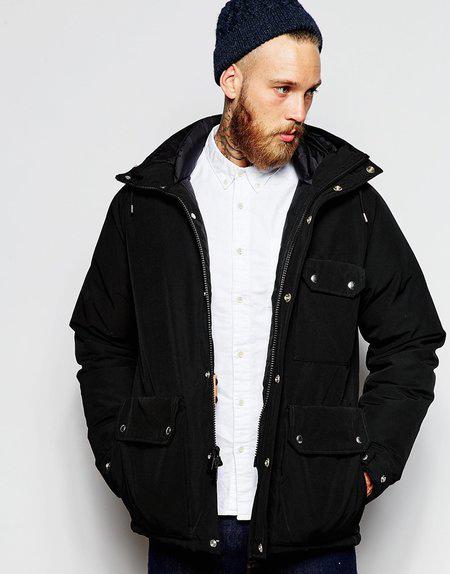 mo23828 مدل لباس مردانه در زمستان 2016