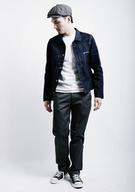 mo23829 مدل لباس مردانه در زمستان 2016