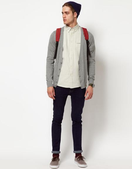 mo23830 مدل لباس مردانه در زمستان 2016