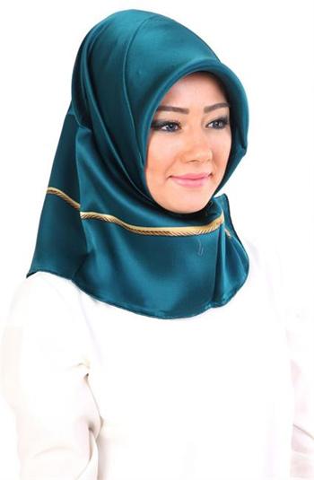 مدل روسری برند 2016 Armine, 95روسری برند Armine