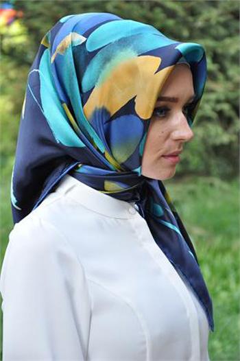 مدل روسری زنانه,مدل روسری ترک