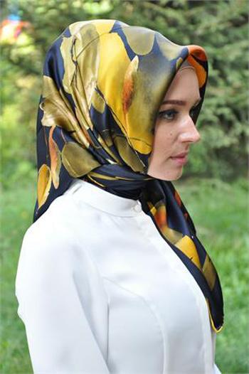 مدل روسری برند Armine, روسری برند Armine