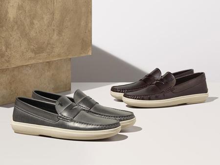 mo23880 مدل کفش مردانه برند TODS