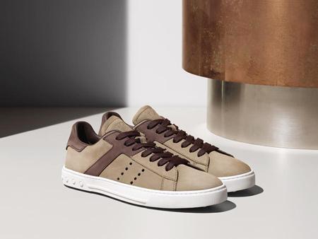 شیک ترین مدل کفش مردانه 95, کفش مردانه 95
