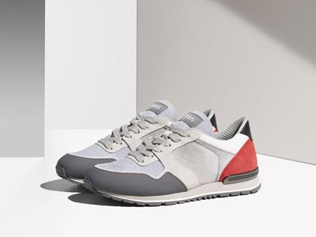 مدل کفش مردانه 95, کفش مردانه برند95 TODS