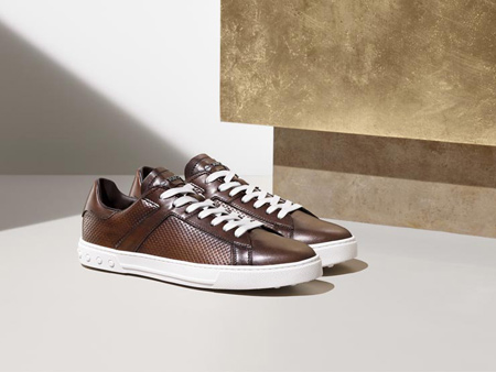 mo23883 مدل کفش مردانه برند TODS