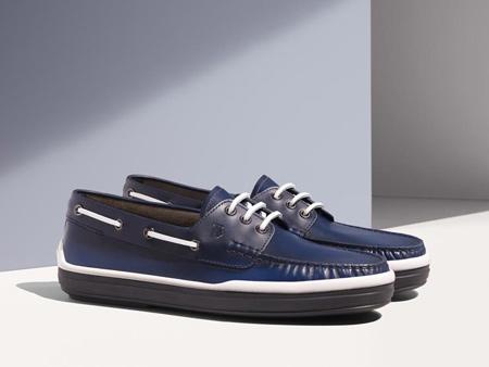 جدیدترین کفش های مردانه سال 95, مدل کفش چرم مردانه95