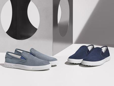 mo23885 مدل کفش مردانه برند TODS