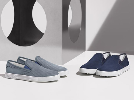 مدل کفش چرم مردانه95,مدل کفش مردانه95