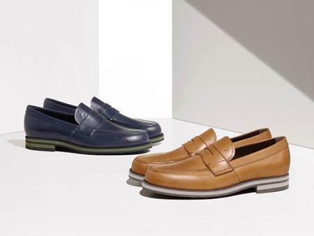 مدل کفش مردانه برند95 TODS,مدل کفش مردانه95