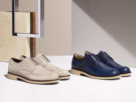 mo23889 مدل کفش مردانه برند TODS