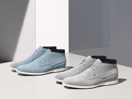 mo23892 مدل کفش مردانه برند TODS