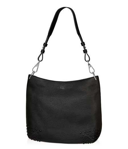 مدل کیف چرمی زنانه, کیف دستی زنانه