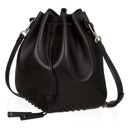 کیف دستی زنانه,مدل کیف زنانه